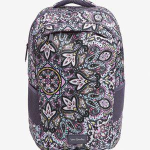 Vera Bradley ReActive XL Backpack Bonbon M…